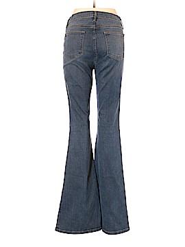 FRAME Denim Jeans 32 Waist