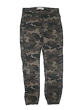 Levi's Casual Pants Size 10 - 12