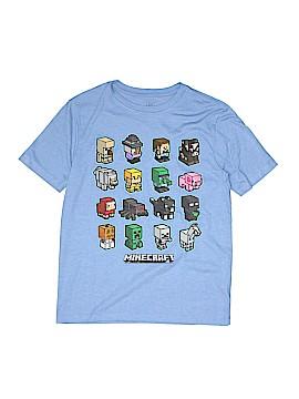 Gap Kids Short Sleeve T-Shirt Size X-Large (Kids)