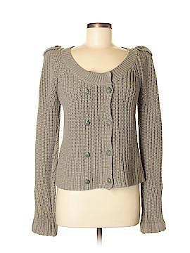 Comptoir des Cotonniers Cardigan Size M