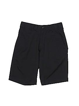 Nike Golf Athletic Shorts Size S (Youth)