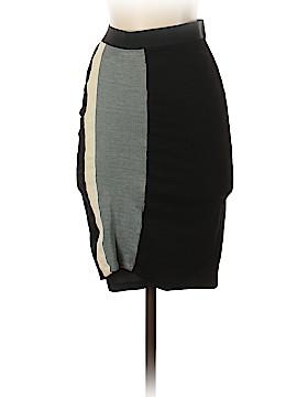 Mason Casual Skirt Size M