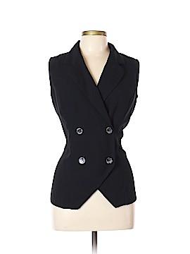 Chadwicks Vest Size 12 (Petite)