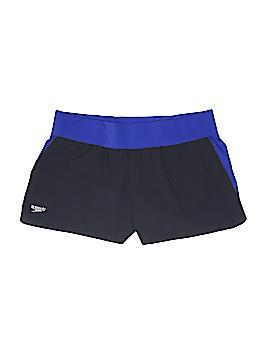 Speedo Athletic Shorts Size M