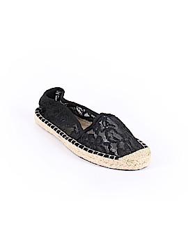 XOXO Flats Size 7 1/2