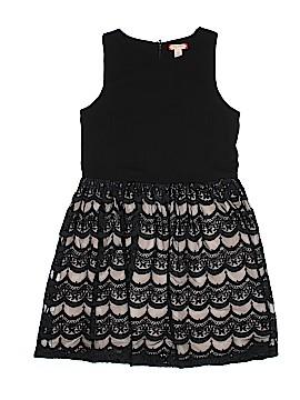Ruby & Bloom Dress Size 12
