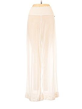 Soybu Casual Pants Size XS
