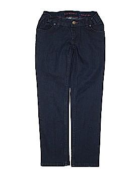 Lands' End Jeans Size 7