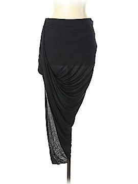 Helmut Lang Casual Skirt Size L