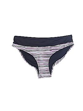 Soybu Swimsuit Bottoms Size XS
