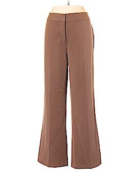 Worthington Dress Pants Size 12SHORT