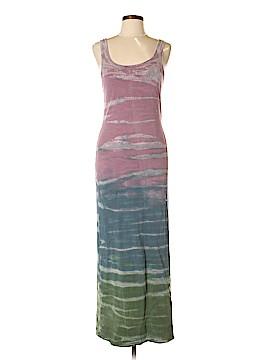 Hard Tail Casual Dress Size L