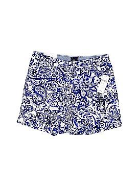 Gap Kids Outlet Khaki Shorts Size 12