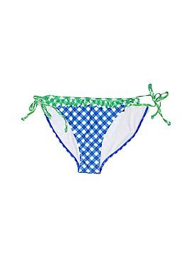 U.S. Polo Assn. Swimsuit Bottoms Size M