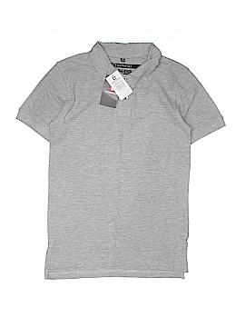 Southpole Short Sleeve Polo Size M (Kids)