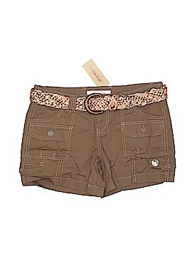 American Rag Cie Cargo Shorts Size 3