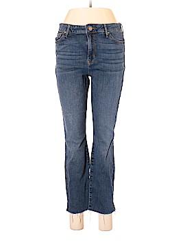 Sanctuary Jeans 30 Waist