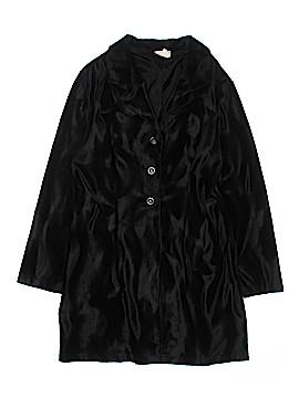 Sense Jacket Size L