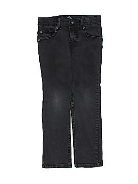 Quiksilver Jeans Size 5
