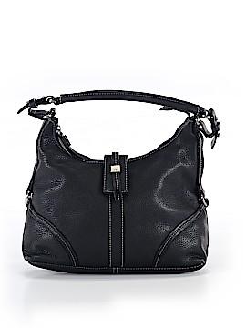 H Hilfiger Shoulder Bag One Size
