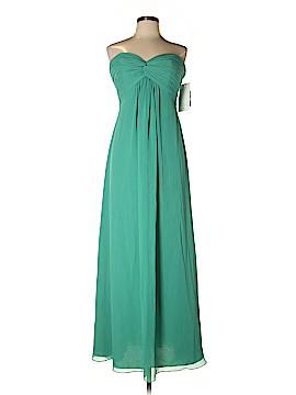 Priscilla of Boston Cocktail Dress Size 10