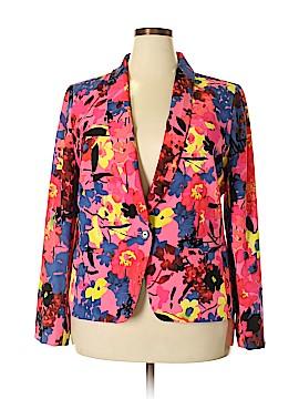 Ann Taylor LOFT Blazer Size 2X (Plus)
