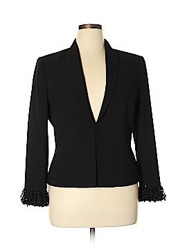 NIPON BOUTIQUE Blazer Size 16 (Petite)
