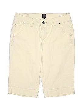 Jag Denim Shorts Size 6