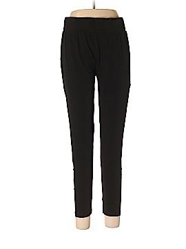 ASOS Casual Pants Size 16