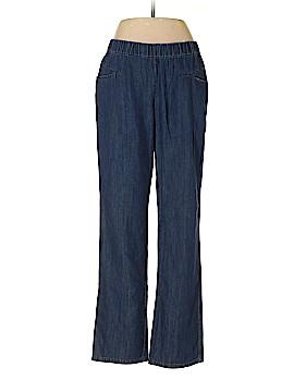 Purejill Jeans Size S