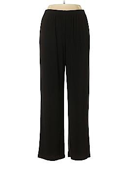 R&M Richards Casual Pants Size 14