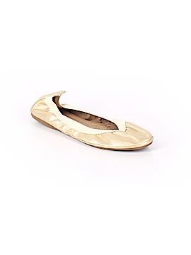 Ollio Flats Size 7