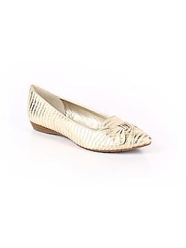 Anne Klein Flats Size 7 1/2