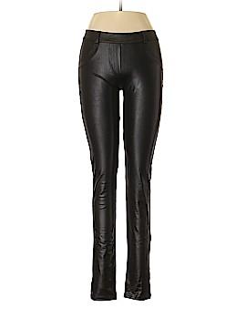 Kiwi Leggings Size M