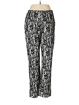 Karen Kane Casual Pants Size 8