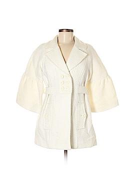 AB Studio Coat Size 6