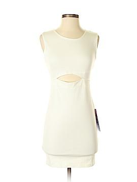 CHERYL CREATION Casual Dress Size S