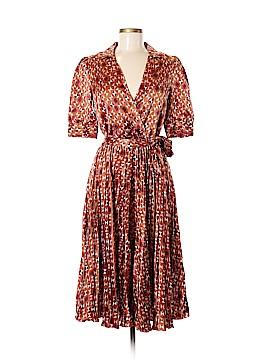 BCBG Paris Casual Dress Size 8