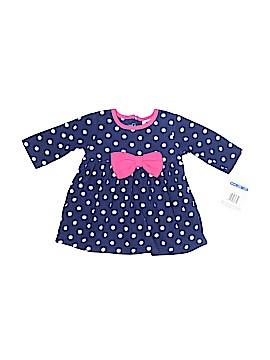 Gerber Dress Size 0-3 mo