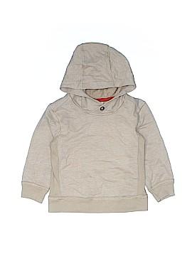OshKosh B'gosh Pullover Hoodie Size 2T