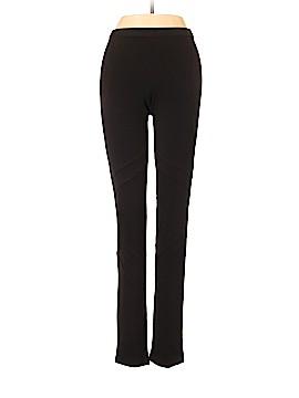 Dex Active Pants Size XS