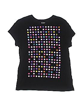 No Boundaries Short Sleeve T-Shirt Size X-Large (Youth)