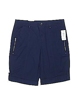 Style&Co Shorts Size 8
