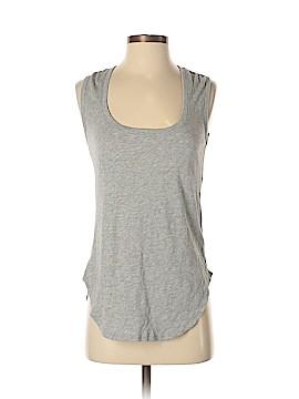 ATM Anthony Thomas Melillo Short Sleeve T-Shirt Size XS