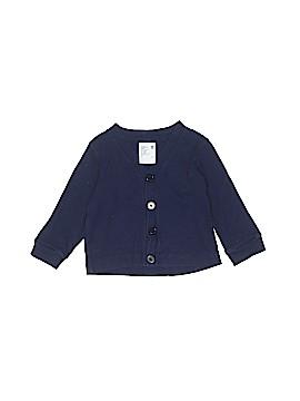 Uniqlo Cardigan Size 12-18 mo