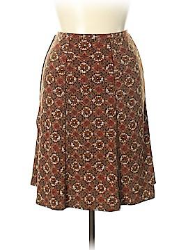 Axcess Casual Skirt Size XL