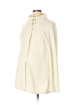 Old Navy - Maternity Cardigan Size XL (Maternity)