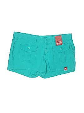 Arizona Jean Company Khaki Shorts Size 13