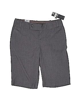 Mossimo Dressy Shorts Size 2