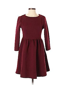 Kling Casual Dress Size S